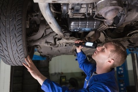 Browsing Used Car Dealerships: Avoid Committing These Common Mistakes | Seaport Auto | Scoop.it