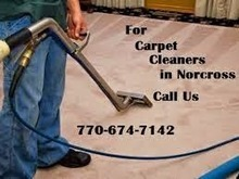 Get Professional Hardwood Floor Cleaning Services in Atlanta | Carpet Cleaners Norcross Ga | Scoop.it