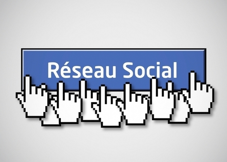 Assurance : 25% des budgets marketing consacrés aux réseaux sociaux | PRESENCE WEB MARKETING | Scoop.it
