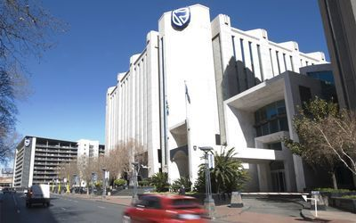 Standard Bank embraces cloud computing | Cloud Central | Scoop.it