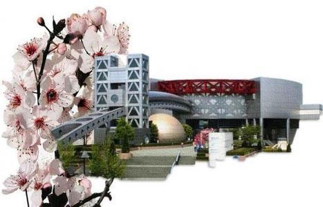 神奈川県立国際言語文化アカデミア 【Kanagawa Prefectural Institute of Language and Culture Studies】   九州・沖縄LET2012年6月大会Keynote Links   Scoop.it