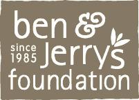 Ben and Jerry's Foundation | Frozen Treats | Scoop.it