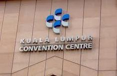 Kuala Lumpur Convention Centre Notches Another First | pariniti choudhury | Scoop.it