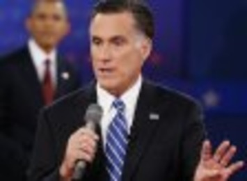 Mitt Romney's Contraception Strategy: Change The Subject | Dare To Be A Feminist | Scoop.it