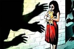 Bhopal: 5 deaf-mute youth sexually assault child - Hindustan Times | Gesture,  and Sign Language And Deaf Culture | Scoop.it