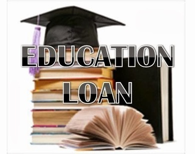 Information about Educational Loans Student bank Loans With FAQ   Gudtricks all tips and tricks for android,computer,   Scoop.it