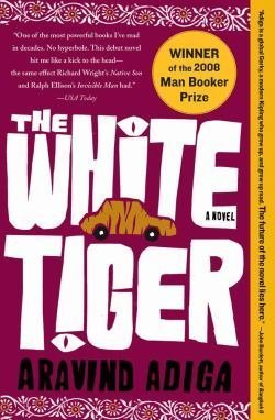 The White Tiger | Rooftops of Tehran. Human Rights and Culture | Scoop.it
