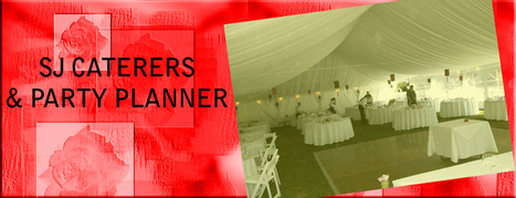 Caterers in Delhi NCR, Wedding Caterers Delhi,Catering Services In Delhi Ncr | SJ Caterers & Party Planner | Chhath Puja | Scoop.it