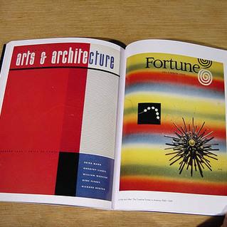 The History of Graphic Design - Print Magazine | Creative Designers | Scoop.it