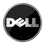 Dell Acquires Wyse and Clerity this Week | Entrepreneurship, Innovation | Scoop.it