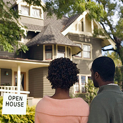 10 questions to ask at an open house - MSN Real Estate | Real Estate | Scoop.it