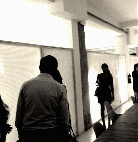Studio Banana; un ejemplo de Coworking privado | Coworking Spaces | Scoop.it