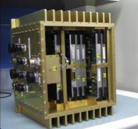 Brains of the SLS – Flight Computer enters build phase | NASASpaceFlight.com | Spacecraft Flight Software | Scoop.it