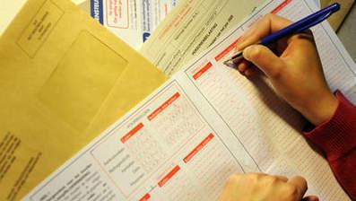 Eenmalige aangifteplicht voor roerende inkomsten in 2013 | Binnenland, Buitenland en de EU | Scoop.it