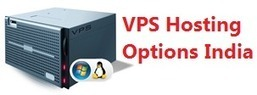 New businesses cloud solutions | VPS Hosting Options India | New businesses cloud solutions | Scoop.it