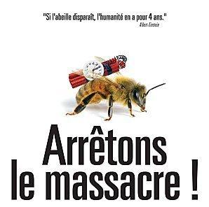 Le soulagement des apiculteurs - Midi Pyrénnées - France 3   Abeilles, intoxications et informations   Scoop.it