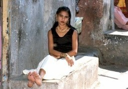 International Sex Guide: Mongering in New Delhi, GB Road. | All About Escort Guide | Scoop.it