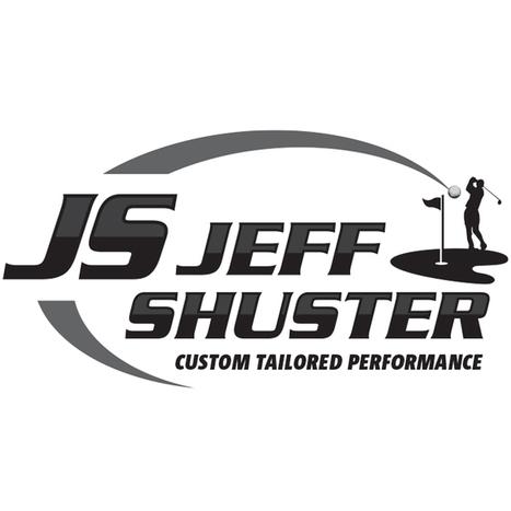 Matrix Golf Shafts Toronto   Custom Golf Clubs   Scoop.it