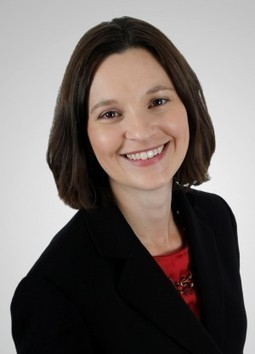 Amy Klocke joins Goosmann Law Firm - Sioux City Journal | Law Firm | Scoop.it