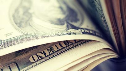 Student lending and refinancingplatform CommonBond closes $30m funding round | Crowdfunding, Peer-to-peer lending | Scoop.it