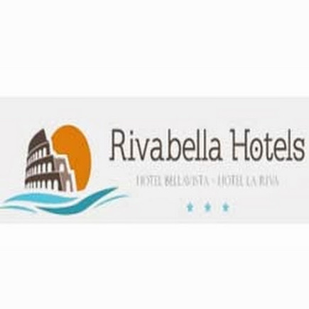 Get The Desirable Accommodation In Ostia | Rivabella Hotels Updates | Scoop.it