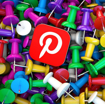 5 SEO Tricks for Pinterest | Social Media Digital Marketing Zimbabwe | Scoop.it