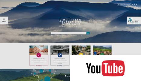 Comment faire vos recherches sur Clicalsace ? | Clicalsace | Le site www.clicalsace.com | Scoop.it