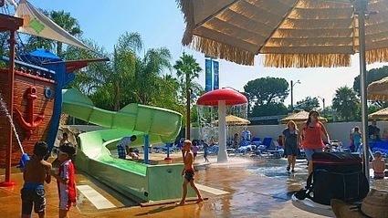 Information on Hotels near Disneyland California   Anaheim Hotel   Scoop.it