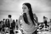 Coming of Age in America: The Photography of Joseph Szabo | LightBox | TIME.com | Amor Enim Artis (For the love of art) | Scoop.it