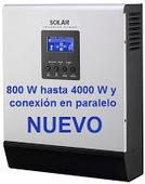 OLVIDATE  DE CONSUMIR RED ELÉCTRICA Y AHORRA EN TU FACTURA DE LA LUZ  -KOMPACTOSOLAR Soluciones, Eficiencia y Ahorro Energético | EL FUTURO DE LAS ENERGÍAS RENOVABLES EN ESPAÑA. | Scoop.it