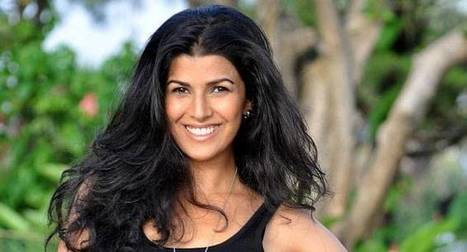 No rush to do back-to-back films: Nimrat Kaur | Entertainment News | Scoop.it