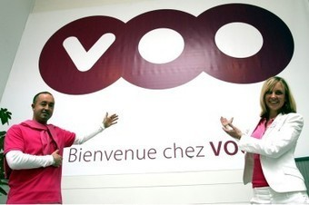 Voo ne veut plus payer la RTBF pour la distribuer sur son câble | Any need for reinventing copyright, droit d'auteur & Intellectual property ? | Scoop.it