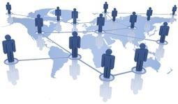 Uso effettivo dei Social Network in azienda | I risultati di una ricerca | Collaborazione & Social Media | Scoop.it