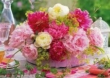 Visit Greenery Flower Shoppe Canada to Get Fast Flower Delivery Services   Flower delivery in Toronto   Scoop.it