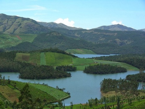 Ooty - The perfect Hill resort for tourists | Ooty - The perfect Hill resort for tourists | Scoop.it