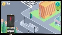 PROYECTO #GUAPPIS: Klang: The Road Home y la seguridad vial | iPad classroom | Scoop.it