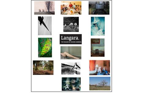 Gallery 295 — Current Exhibitions   Artistes de la Toile   Scoop.it