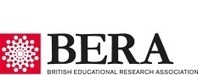 Practitioner Research | BERA | Action Research | Scoop.it