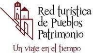 Red de Pueblos de Patrimonio de Colombia | Diseño y Creatividad | Scoop.it