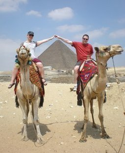 organize your trip in Egypt. Explore ancient Egypt, Nile river, Egypt pyramid | See Historical places of Egypt | Ctv Egypt News | Scoop.it
