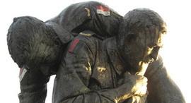 Fromelles 2016- Chemins de mémoire de la Grande Guerre en Nord-Pas de Calais | Nos Racines | Scoop.it