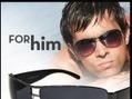 Meetzur - siteforstyle | SiteforStyle Sunglasses | Scoop.it