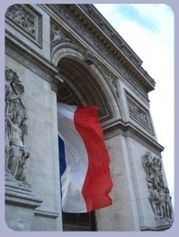 The 50 Best Blogs for French Majors & Francophiles - OnlineClasses.org   fle&didaktike   Scoop.it