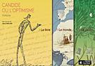 BnF - Le site pédagogique | art et pédagogie | Scoop.it