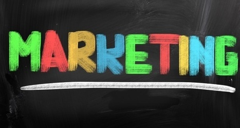 Marketing : chercher des clefs pour demain | Tendances Marketing | Scoop.it