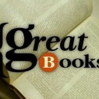 Grandes Livros   Litteris   Scoop.it