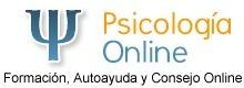 Las inteligencias múltiples | TÉCNICAS DE ESTUDIO Y METODOLOGIA DE LA INVESTIGACIÓN | Scoop.it