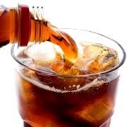 Les sucres artificiels sans calories ne satisferaient pas le cerveau et feraient manger plus   Finis ton assiette   Scoop.it