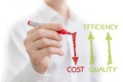 Six Ways ERM Improves Enterprise Service Delivery | BMC Remedy Solution Consultants | Scoop.it