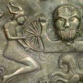 La Tene Celtic Culture: Definition, Characteristics | Histoire et archéologie des Celtes, Germains et peuples du Nord | Scoop.it